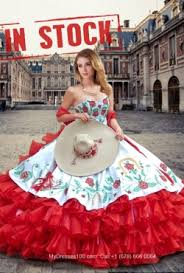 dresses for a quinceanera quinceanera dresses quinceanera gowns gowns my dresses 100
