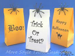 free halloween banner printable
