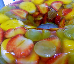 381 best jello desserts images on pinterest jello desserts