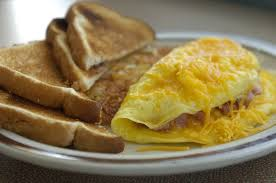 places open for breakfast on thanksgiving see what restaurants are open on christmas day mlive com