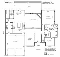nice floor plans house beautiful house plans homes floor plans
