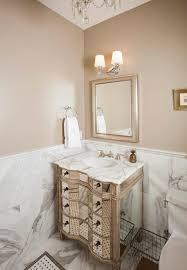 powder room bathroom ideas 20 powder room ideas for 2018