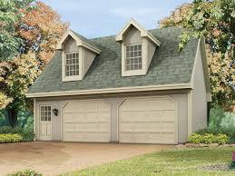 just garages 10 best garages images on pinterest garage driveway ideas and