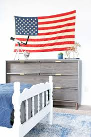 409 best home ideas kids rooms images on pinterest kids rooms