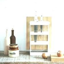 etagere cuisine etagere rangement cuisine meuble de rangement pour cuisine roulettes