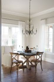 should drapes touch the floor 150 best u0027inspired drapes u0027 images on pinterest plantation