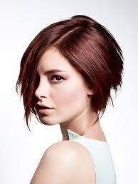 Frisuren Kurze Haar Damen by Elegante Frisuren Für Damen Mit Kurzem Haar 2016 Veniccede Me