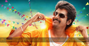 sivakarthikeyan u0027s film gets sold out even before the shooting