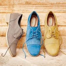 Comfortable Shoes For Standing Long Hours Best 25 Comfortable Work Shoes Ideas On Pinterest Casual Shoes