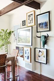 Celebrity Home Interiors Photos Celebrity Homes Actress Sophia Bush U0027s Hollywood Hills Guest House