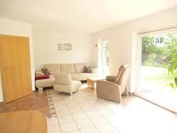 Wohnzimmer Siegen Einfamilienhaus 5 Zimmer 214 M Kaufen In Wilnsdorf Sparkasse