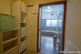 chambre d hote japon minshuku les chambres d hôtes au japon un gaijin au japon
