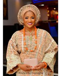african make and asooke hair styles say what here are some fabulous aso oke looks for the bride who