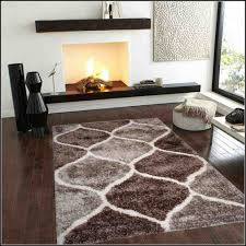 decor wonderful 5x7 area rugs for pretty floor decoration ideas