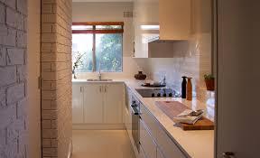 dee why kitchen design joanne green sydney landscape designer