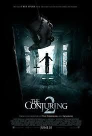 film gratis up a good follow up movies worth watching pinterest horror