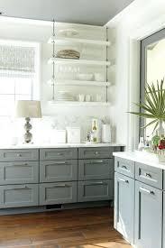 cabinet spray paint my kitchen cabinets spraying kitchen