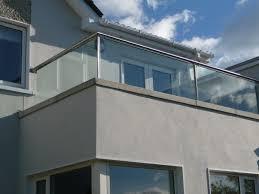 Balconies Canopies U0026 Balconies Spireco Spiral Stairs
