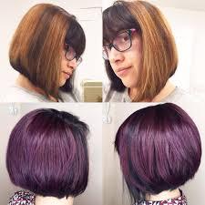 vintage beauty bar 243 photos u0026 181 reviews hair salons