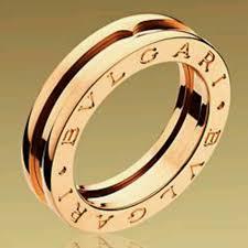 bvlgari price rings images Wedding bands amberchong dayre jpg