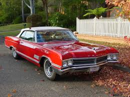 lexus convertible sydney 66 1966 buick wildcat convertible sydney bigger than a mustang or chev
