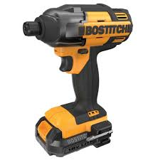 Bostitch M3 Stapler by Bostitch The Home Depot