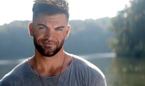 dylan shaircut dylan scott my girl official music video youtube whiskey riff