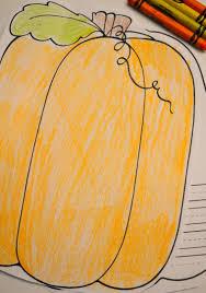 educational halloween activities and fun classroom ideas