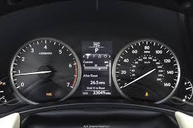 lexus nx gas mileage 2015 lexus nx 200t stock 015830 for sale near marietta ga ga