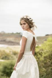 magasin robe de mari e rennes boutique lambert créations rennes mariage montgermont 35760