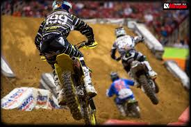motocross racing wallpaper wednesday wallpapers st louis transworld motocross