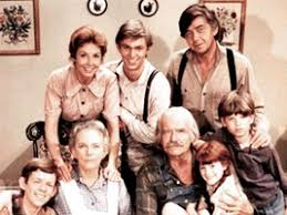 the waltons tv show episode guide schedule twc central