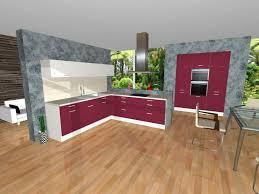 configurateur cuisine en ligne configurateur salle de bain 3d photographs galerie d inspiration