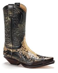 womens cowboy boots australia boot barn free shipping to australia nz