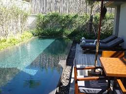 Best Awesome Inground Pool Designs Images On Pinterest - Backyard lap pool designs