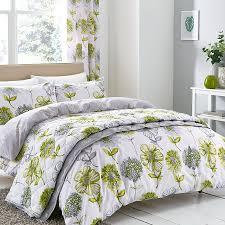 home furnishing bedding u0026 linen furniture robert dyas