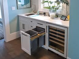 Stand Alone Kitchen Islands Kitchen Wine Cooler In Kitchen Island Ideas For Installing A