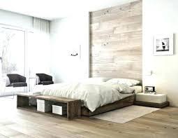 chambre parentale moderne chambre parentale moderne design deco chambre parentale 04181154