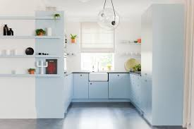 benjamin green kitchen cabinets these are the cabinetry colors to look out for in 2020 dwell