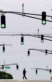 best 25 green lights ideas on green traffic light