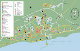 jekyll island map jekyll island national historic landmark jekyll island