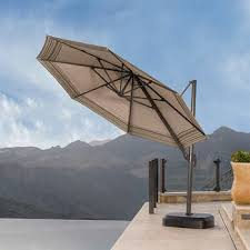 Outdoor Patio Umbrella Outdoor Patio Umbrellas Costco