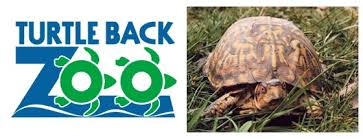 turtle back zoo light show 2017 turtle back zoo coupons and discounts for 2018 hotel jobs