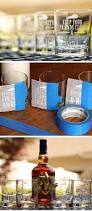 26 best cute cards images on pinterest boyfriend gifts
