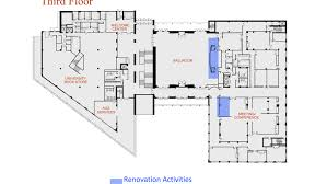 San Marcos Outlet Mall Map Grow U0027cats Grow Lbj Student Center Texas State University