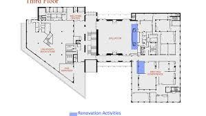 student center floor plan grow u0027cats grow lbj student center texas state university