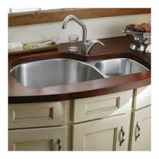 36 inch kitchen sink wayfair