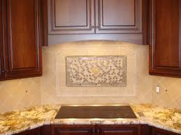 tile kitchen backsplash ideas kitchen floor tile ideas fancy kitchen backsplash backsplash for