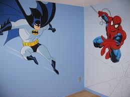 Batman Twin Bedding Set bedroom decor batman bedding set twin supplies batman twin bed