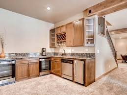 Wet Bar Dishwasher Beautiful Secluded Mountain Location Only Vrbo